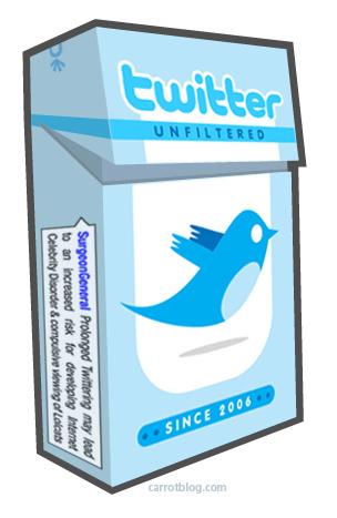 Twitter und Winnenden