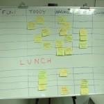 Selbstorganisiert lernen auf Barcamps