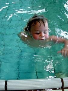 JMStV – Wer am Wasser wohnt muss schwimmen lernen!