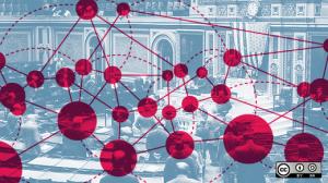 Was Bildungsinstitutionen von der Open Source Entwicklung lernen können